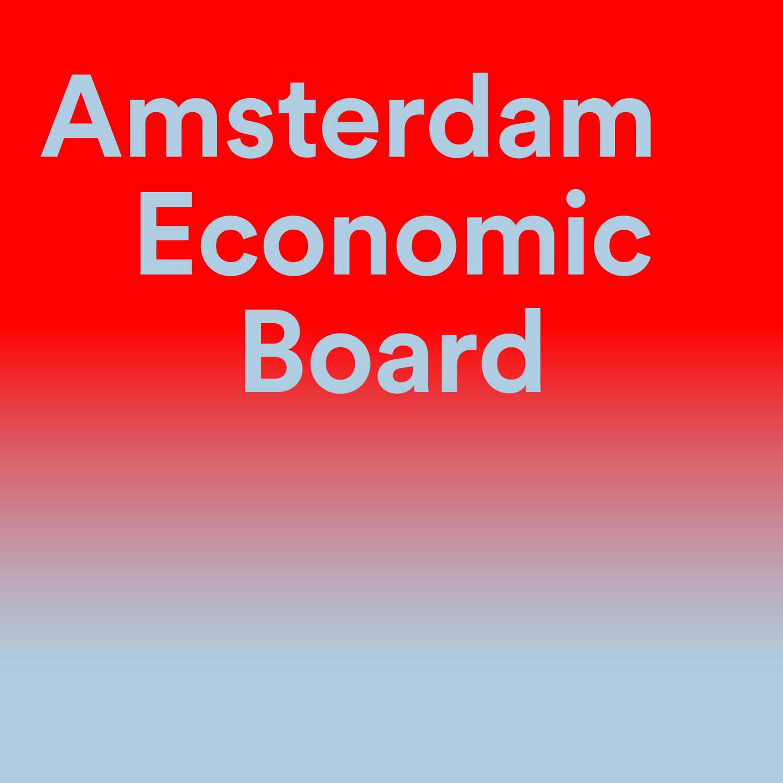 Amsterdam Economic Board