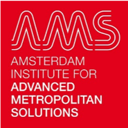 Amsterdam Institute for Advanced Metropolitan Solutions