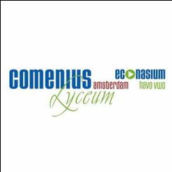 Comenius Lyceum