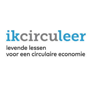 IKcircuLEER