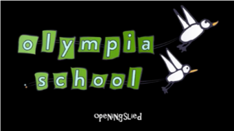 Olympia School