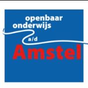 Openbaar Onderwijs a/d Amstel