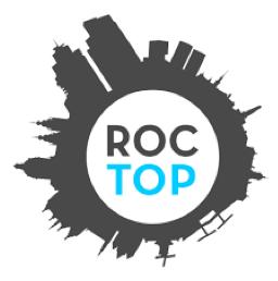 ROC TOP