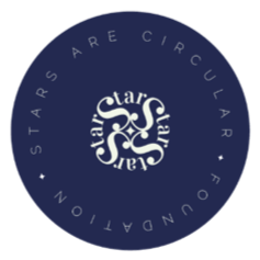 Stars are Circular